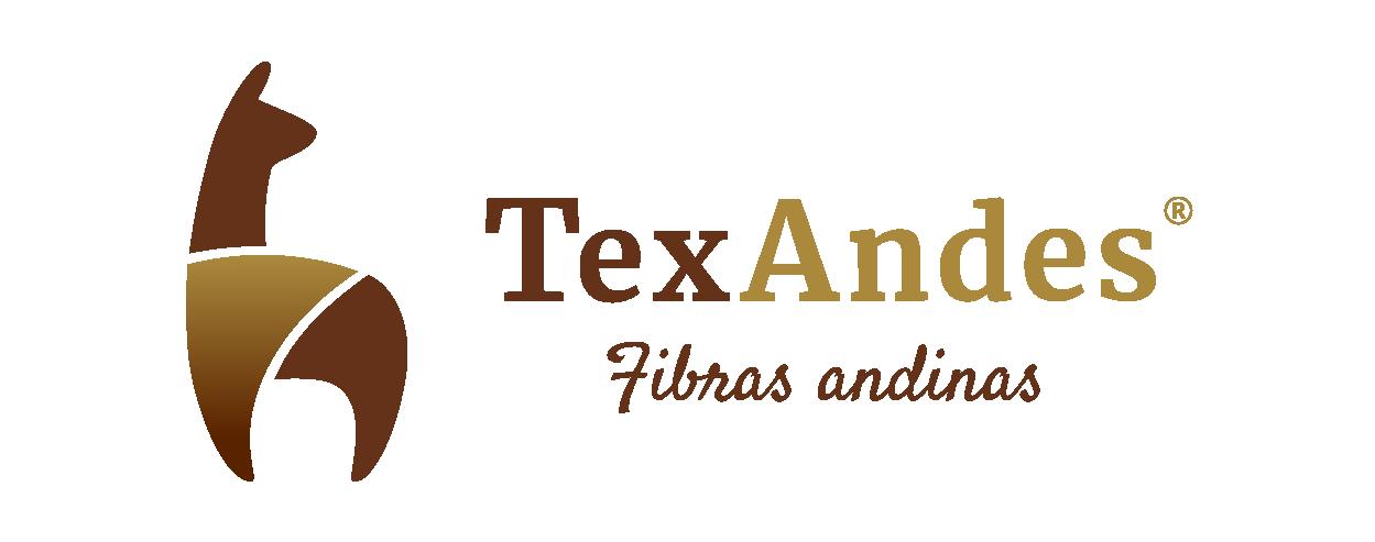 Tex Andes Logotipo